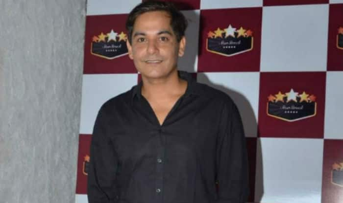 Gaurav Gera to host celebrity chat show on TV