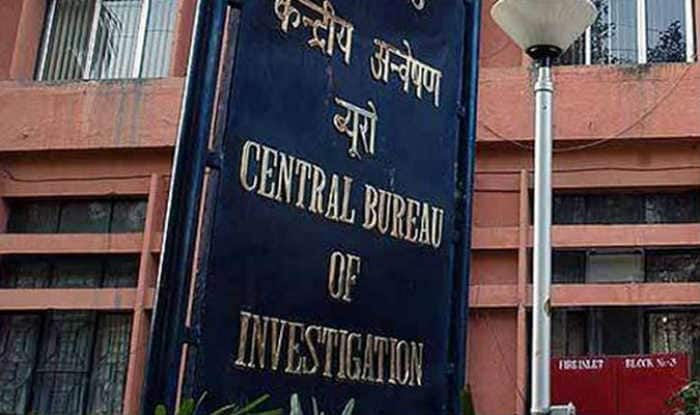 CBI will proceed as per requirement of NRHM case: Director