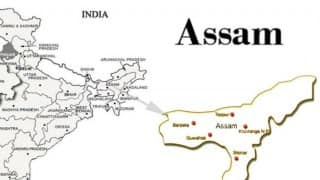 Amid CAA-NRC Fears, Delimitation Exercise to Begin Soon in Four Northeast States; Assam First