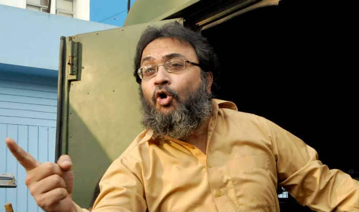 Officials refuse release of Kunal Ghosh's unpublished books