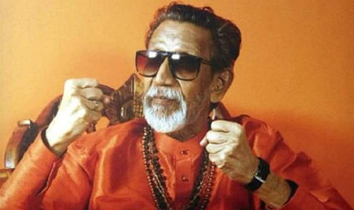 Shiv Sena MP Arvind Sawant wants Bal Thackeray to be declared national hero