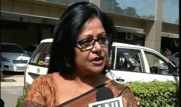 Somnath Bharti case: Former DCW chief welcomes Supreme Court decision
