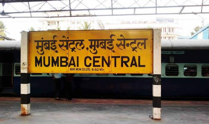 Google Wi-Fi project to begin from Mumbai Central station, free internet by mid-October
