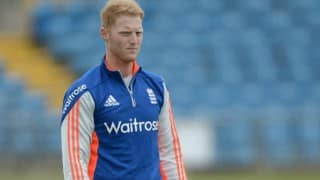 Ben Stokes Likely to be Withdrawn From England Squad For Australia ODIs, Dawid Malan Possible Replacement