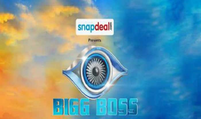TV actors Mahi Vij, Roopal Tyagi in Bigg Boss 9?