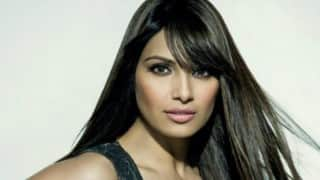 Bipasha Basu is all set to make her TV debut with Rohan Sippy's political thriller, The Client