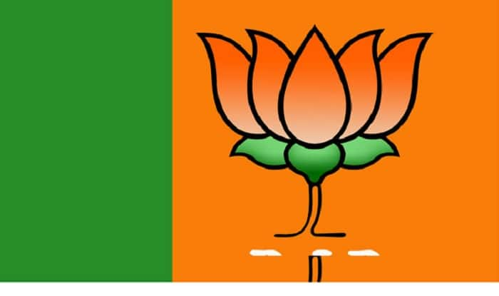 BJP to promote Gujrat government's EBC package ahead of local polls