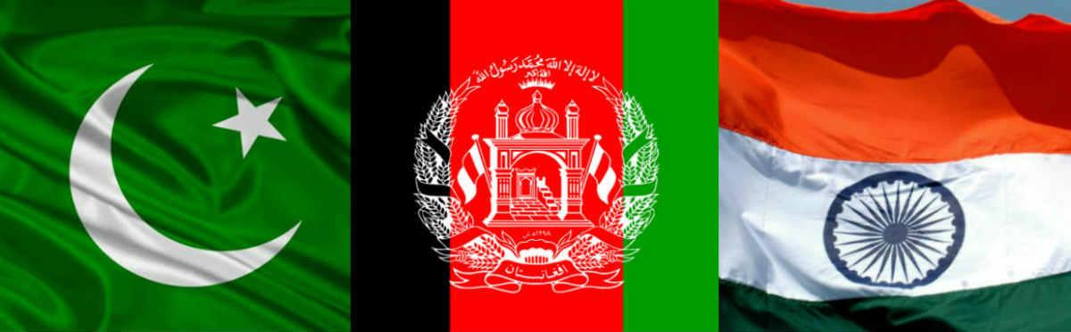 Pakistan for trade talks with Kabul minus India