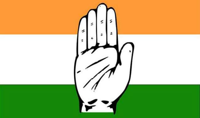 Kalyan-Dombivli Civic polls: Congress and NCP eye tie-up; Shiv Sena awaits BJP's response