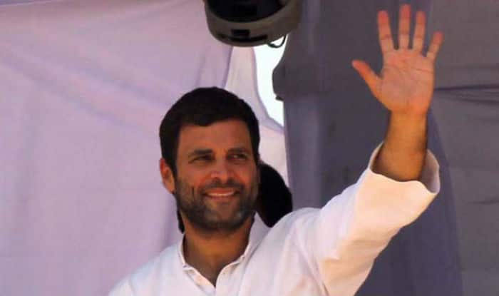 Quota stir, Vyapam scam feature in Rahul Gandhi-CLP leaders meet