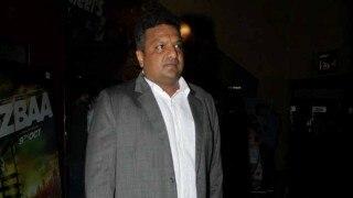 ट्रेलर से आंकी जाती है फिल्म : संजय गुप्ता