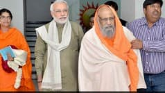 Ishopanishad  The essence of Vedic wisdom