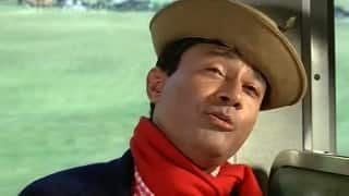 Dev Anand birth anniversary: Saluting the ultimate style icon of Bollywood