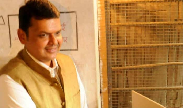 Devendra Fadnavis embarks on four-day Japan tour