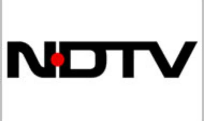 NDTV signs Rs 100 crore deal with Taboola
