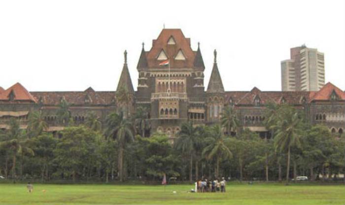 Bombay High Court seeks progress report on probe in Narendra Dabholkar-Govind Pansare murders
