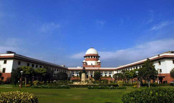 Supreme Court reserves order on plea challenging 2G court jurisdiction