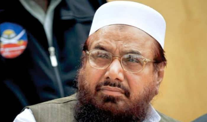 Hafeez Saeed spotted in Indo-Pakistan border; IB and RAW issues terror alert