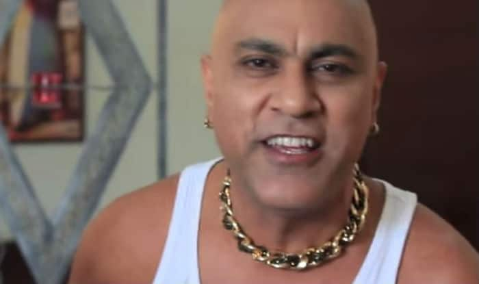 Desi rap: From underground to forefront of Hindi films