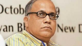 गोवा चुनाव: दिगम्बर कामत के भरोसे कांग्रेस की नैया