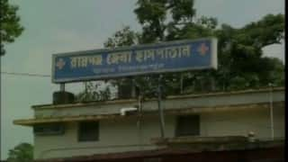 West Bengal: Live bomb explosion injures three policemen in Dinajpur