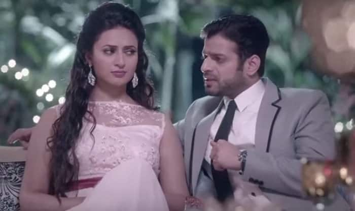 divyanka tripathi and karan patel relationship quiz