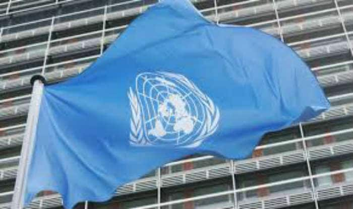Move United Nations over Sri Lanka war crimes, Tamil Nadu tells centre