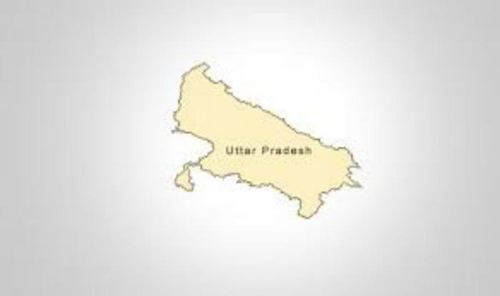 BJP flays Uttar Pradesh government on crimes against women