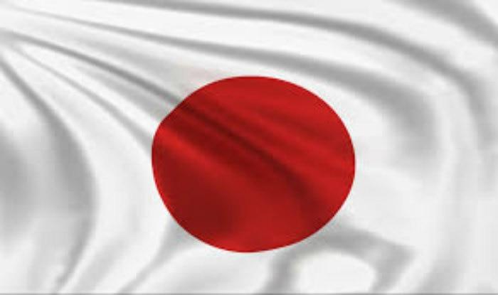 Japan lifts evacuation order for radiation-hit Fukushima town