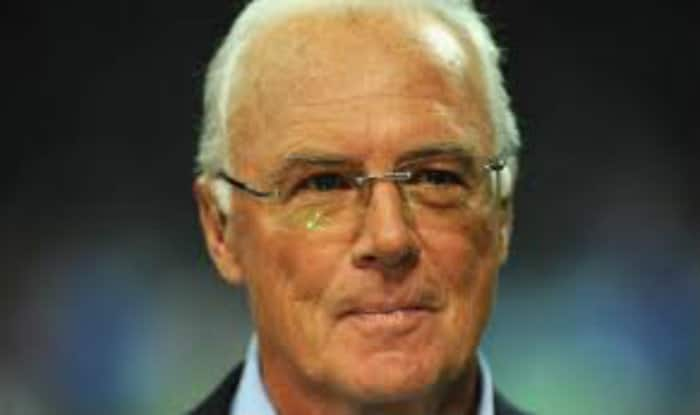 EPL money can't buy Christiano Ronaldo, Lionel Messi, Thomas Muller: Franz Beckenbauer