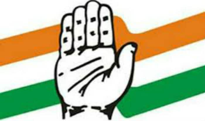 Haryana Congress maiden executive committee meeting postponed