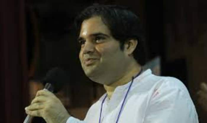 Varun Gandhi asks UP government to help erosion-affected people