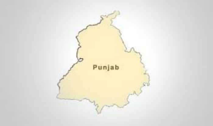 Punjab government to act against vehicle dealers for overcharging