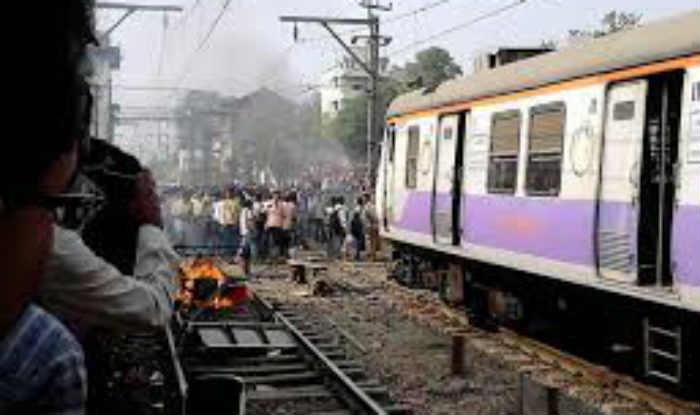 2006 train blasts case: court may pronounce verdict tomorrow