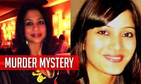 Sheena Bora case: Irresponsible coverage by TV channels, says study