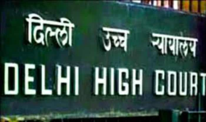 300 private schools under Delhi Government scanner for not meeting norms