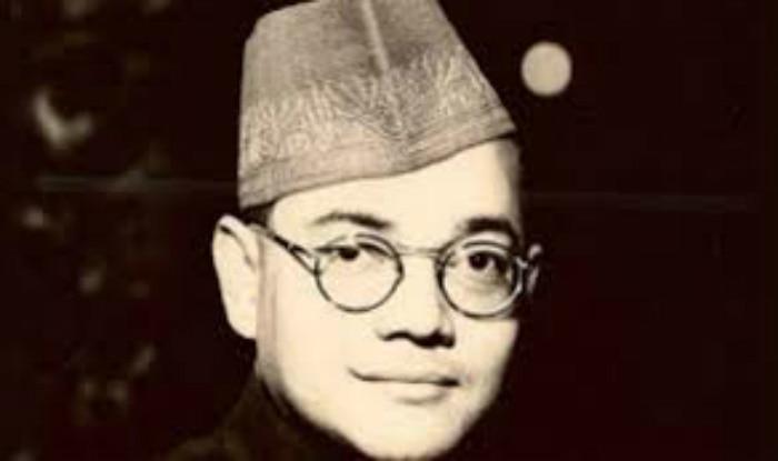 Netaji Subhash Chandra Bose alive in China in 1948, indicates declassified file