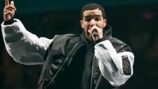 Drake, Future collaboration finally happened
