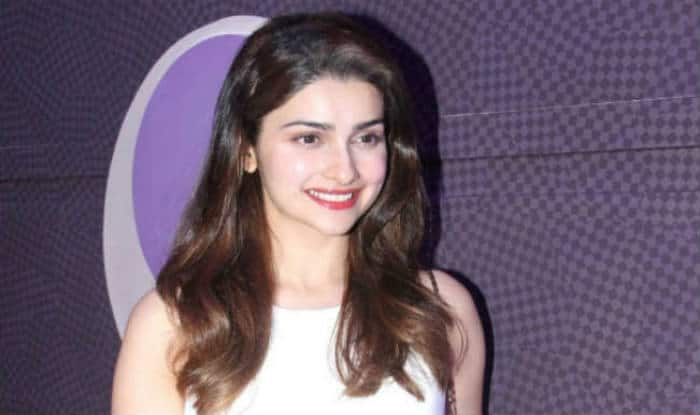 Bigg Boss 9: Never approached for reality show, says Prachi Desai