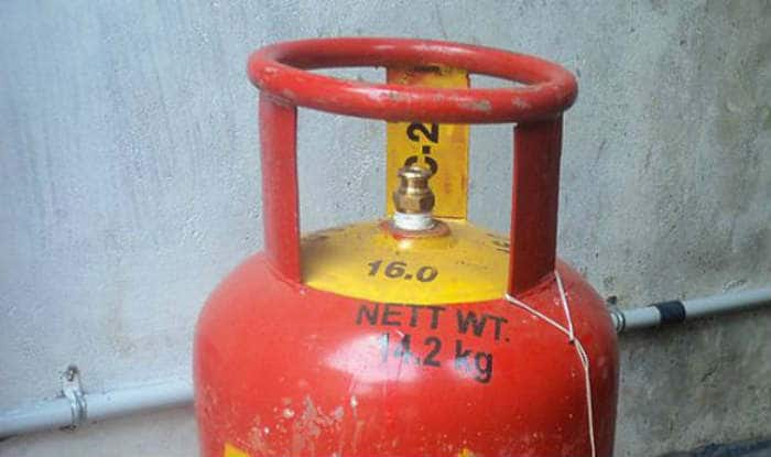 Safety clinics to promote safe use of LPG cylinder in Mumbai