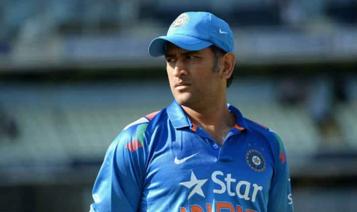 Mahendra Singh Dhoni to play T20 charity match for UK armed force