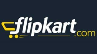 Flipkart collaborates with Intel India for Lap it Up!