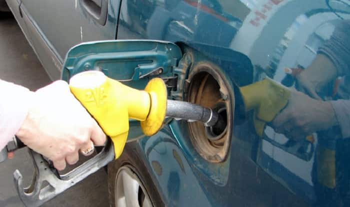 Maharashtra: Government plans awareness drive for vehicular fuel consumers