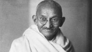 स्वीडन की कंपनी गांधी जयंती पर भारत में स्टोर खोलेगी