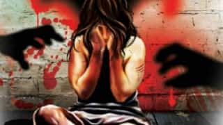 Jehanabad Molestation: 4 Youth Detained, Interrogated by SIT in Connection With Disrobing Minor Girl