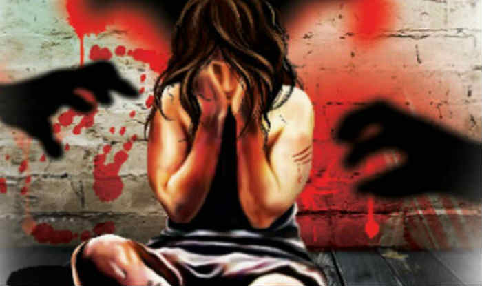 Unidentified man tries to sexually assault girl in school in Haryana