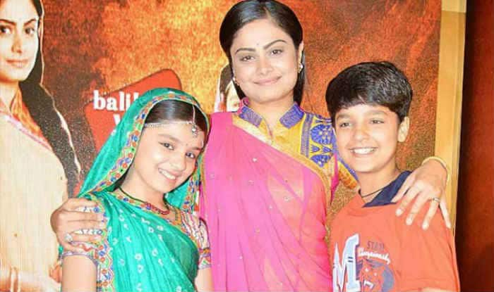 2,000 episodes on, Balika Vadhu still questions societal norms