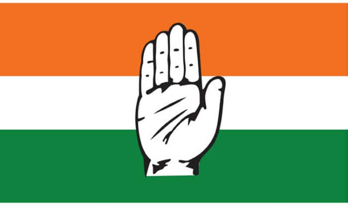Trying to find remote control of Jammu and Kashmir government: Congress