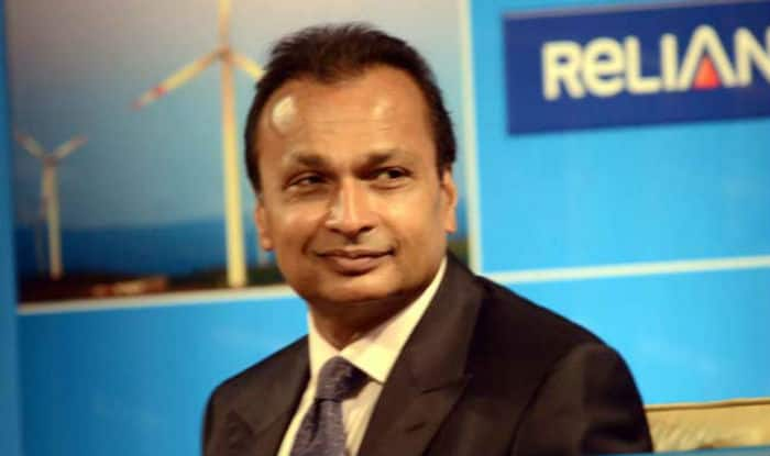 Reliance Defence in pact with Emirati company