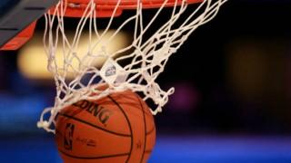 बास्केटबॉल : भारत को हराकर जापान ग्रुप-ए में दूसरे स्थान पर
